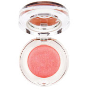New CID Cosmetics i - shine, Super Shiny Lip Gloss with Mirror - Sea Breeze