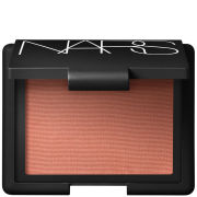 NARS Cosmetics Blush Gina
