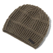 Oakley Men's Halifax Beanie - Dusk Bark