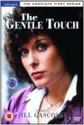 The Gentle Touch - Seizoen 1