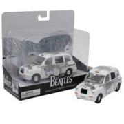 Beatles Taxi - Revolver
