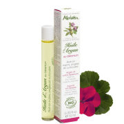 Melvita Roll-On Argan & Geranium Oil (10ml)