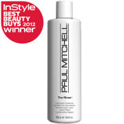 Paul Mitchell The Rinse (500ml)