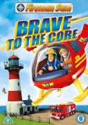 Fireman Sam: Brave to Core