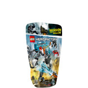 LEGO Hero Factory: STORMER Freeze Machine (44017)