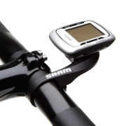 SRAM QuickView Road Garmin 31.8mm Quarter Turn GPS Computer Mount