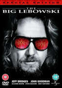 The Big Lebowski [Special Edition]