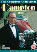 Campion - The Complete Collection