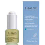 Thalgo Thalgodermyl Extracts (15ml)