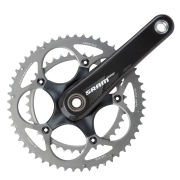 SRAM Crank Set S950 (Bearings Not Included)