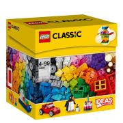 LEGO Creative Building Box (10695)