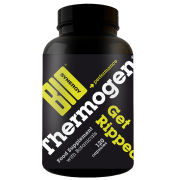 Bio-Synergy Thermogen - 120 capsules