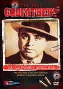 Al Capone - Scarface