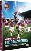 West Ham United Goals