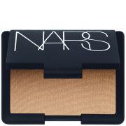 NARS Cosmetics Blush Luster