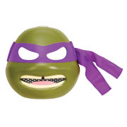 Teenage Mutant Ninja Turtles Deluxe Mask - Donatello