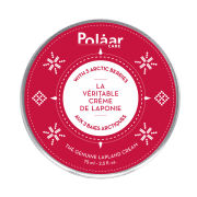 Polaar - The Genuine Lapland Cream (50ml)