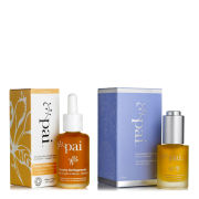 Pai Rosehip BioRegenerate Oil and Echium and Amaranth Facial Oil