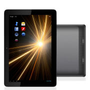 "13.3"""" @tab Tablet Jellybean 4.1 Dual Core Rok Chip - Grade B Refurb"