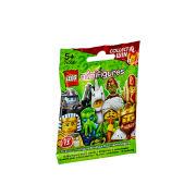 LEGO Minifigures: Series 13 (71008)