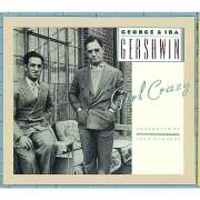 George And Ira Gershwin-Girl Crazy
