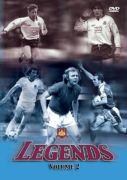 West Ham - Legends Volume 2