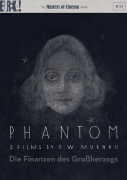 Phantom / Grand Dukes Finances (Murnau)