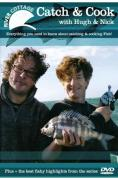 River Cottage - Catch And Cook
