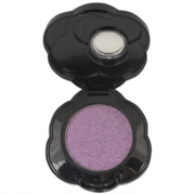 Too Faced Exotic Colour Intense Eyeshadow - Poison Orchid