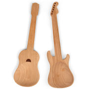 Guitar Utensils Set of 2