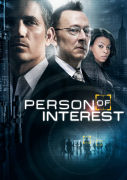 Person of Interest - Season 1 and 2