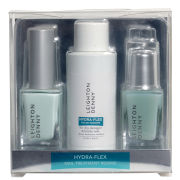 Leighton Denny Hydra-Flex Nail Treatment Regime