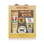 Burt's Bees Bee Day Collection