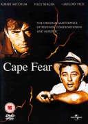 Cape Fear (1961)