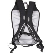 Ortlieb Carrying System for Bicycle Panniers