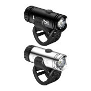 Lezyne Micro Drive Front Bicycle Light