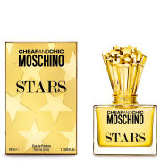 Moschino Moschino Stars EDP (50ml)