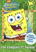 Spongebob - Season 1
