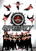 Diversity - Street Dance Workout