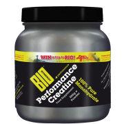 Bio-Synergy Creatine Monohydrate - 500g