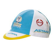 Astana Team Race Cap - 2013