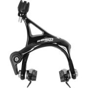 SRAM Apex Road Cycling Brake Calipers