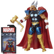 Marvel Infinite Series Beta Ray 3 3/4 Inch Action Figure