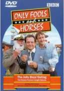 Only Fools And Horses - Jolly Boys Outing