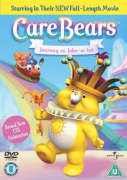 Care Bears - Journey To Joke A Lot