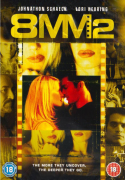 8MM 2 - The Velvet Side Of Hell