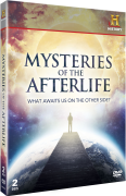 Mysteries of the Afterlife