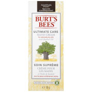 Burt's Bees Ultimate Care Hand Cream