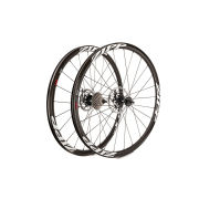 Zipp 202 Carbon Clincher Disc Brake Rear 24 Spokes 10/11 Speed