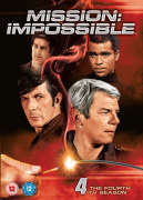 Mission Impossible - Season 4